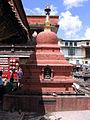 Jogbir stupa 1900.jpg