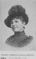 Johana Weissova Cavallarova 1899 Mulac.png