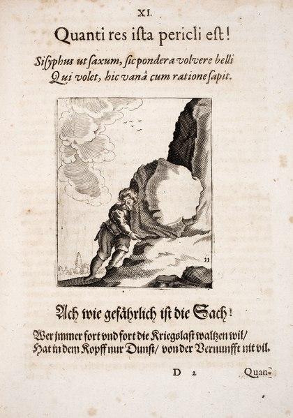 File:Johann-Vogel-Meditationes-emblematicae-de-restaurata-pace-Germaniae MGG 1020.tif