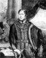Johann Maria Philipp Frimont.png