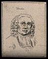 Johann Reinhold Förster, naturalist and clergyman; portrait. Wellcome V0009222EBL.jpg