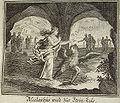 Johann Ulrich Krauss 1690 - Ascalaphus.jpg