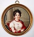 Johanna Cornelia Wattier (1762-1827) door L-M Autissier.jpg