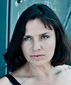 Johanna Schubert 1441a.JPG