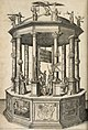 Johannes-kepler-tabulae-rudolphinae-google-arts-culture.jpg