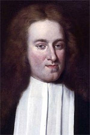 Johann Jacob Vitriarius