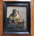 Johannes vermeer, la merlettaia, 1669-1670 ca., 01.JPG
