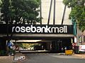 Johannesburg Bath Ave RosebankMall 01.jpg