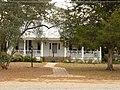 John A. Coate House.jpg