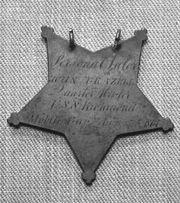 John Brazell Medal of Honor.jpg