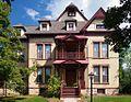 John C. Nutting House.jpg