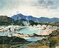 John Cam Duncan - Waimangu Landscape.jpg
