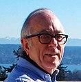 John G. Cramer, 2012.jpg
