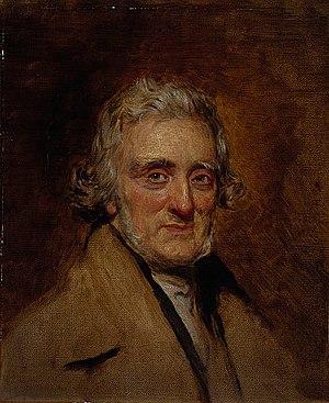 John Henning (1771–1851) - Image: John Henning PG 1375