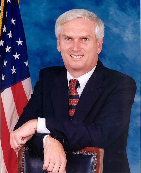 Plik:John James Duncan, Jr., official photo portrait, color.jpg