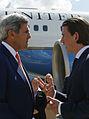 John Kerry and Sebastian Kurz (14668623575).jpg