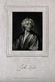 John Locke. Stipple engraving by H. Adlard, 1829, after Sir Wellcome V0003667EL.jpg