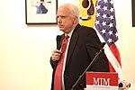 John McCain (8492322873).jpg