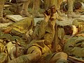 John Singer Sargent - Gassed Detail 3.jpg