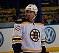 Johnny Boychuk 2012 1.jpg