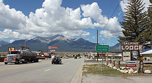 Johnson Village, Colorado.JPG