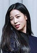 Johyun: Age & Birthday