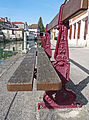 Joinville-Banc GHM.jpg