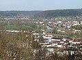 Joinville-Vue générale (1).jpg