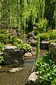 Jonangu Kyoto29n4272.jpg