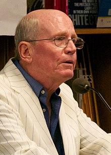 age Jonathan Yardley