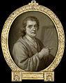 Joost van Geel (1631-98). Schilder en dichter te Rotterdam Rijksmuseum SK-A-4604.jpeg