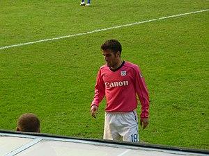 Jordi Tarrés (footballer) - Tarrés in action for Kitchee in 2016