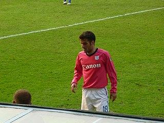 Jordi Tarrés (footballer)