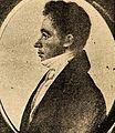 José Antonio Alemparte.JPG