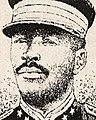 José González Planas.jpg