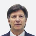 José Luis Riccardo.png