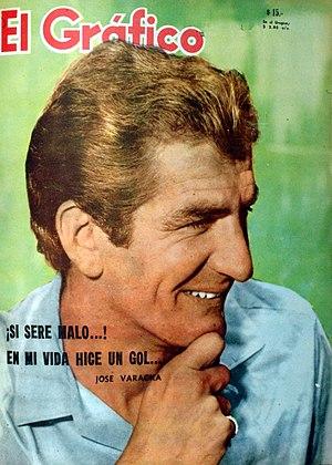 José Varacka - El Gráfico 2255.jpg
