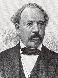 Josef Martin Knüsel.jpg