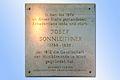 Josef Sonnleithner Gedenktafel, Wien 1.,Grabenhof 1 (viennpixelart).jpg