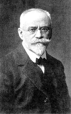 Joseph Deniker.jpg