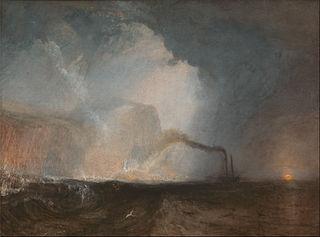 Staffa, Fingal's Cave