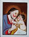 Joseph Mangold (workshop) Joseph mit dem Jesusknaben.jpg