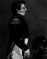 Joseph Smith Jr. Lieutenant General Nauvoo Legion by Sutcliffe Mauds-Ley -1842.png