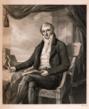 Joseph Woelfl (Gravure de Meyer, 1811 - BNF).png