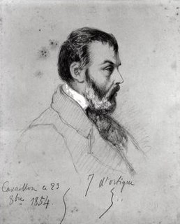 Joseph dOrtigue French music critic, writer and musicologist