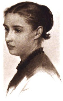 Josephine Shaw Lowell 1869.png