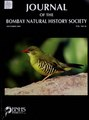Journal of the Bombay Natural History Societ (IA journalofbombayn1061bomb).pdf