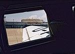Ju 52 Tempelhof 08.jpg