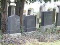Juedischer Friedhof Bretten 14 fcm.jpg