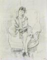 JulesPascin-1927-Mrs.Kuniyoshi.png